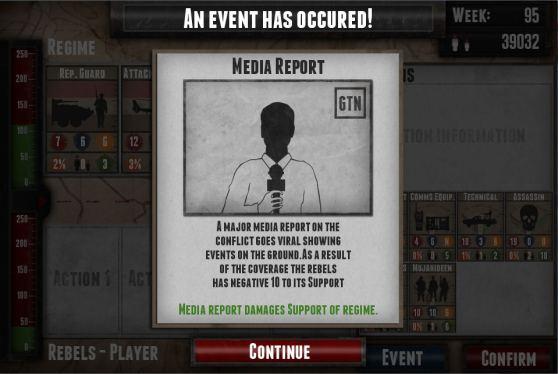 endgame_syria_screenshot2