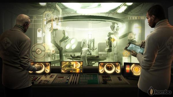 deus-ex-human-revolution-xbox-360-041