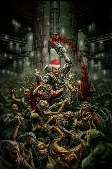 CW_christmas