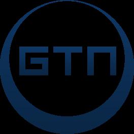 GTN_Logo_02