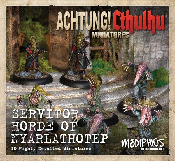 Servitor-Horde-Box-Front.jpg