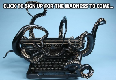 Sign-up for cthulhu news to come...