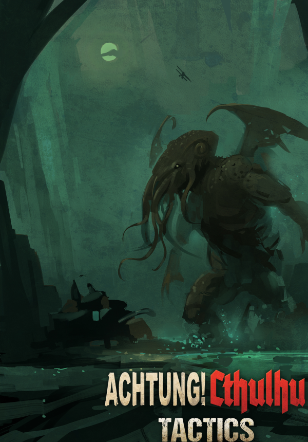 Terrors_Cthulhu.png