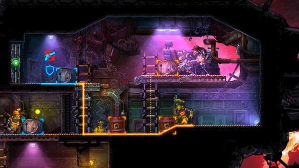 SteamWorld-Heist-Switch_12-12-17