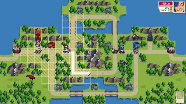 Wargroove-screen-slashgear-Copy